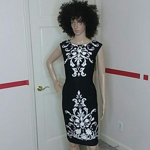 Sandra Darren Dresses - Dress